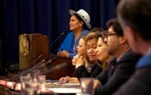 #3 – fre: Snabba jämställdhetsreformer i Bolivia