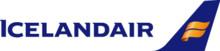 Icelandair med juleavganger til Bergen og Stavanger