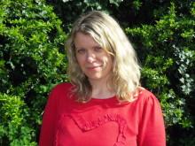 Alison Millen