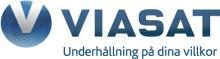 Viasat säkrar handbolls-EM för både damer och herrar