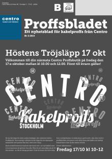 Proffsbladet 2:2014