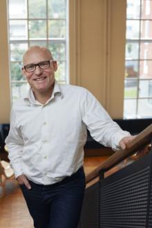 Michael Thydell - Den välkända BIM strategen är en av talarna på  BIMobject LIVe 2014