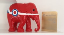 elephant communications named new PR agency of the year