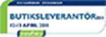 gop medverkar på Easyfairs Butiksleverantörsmässa 12-13 April 2011!