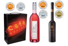 Systembolagets mest prisvärda viner