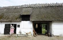 Kulturens Östarp 90 år! Säsongsavslutning