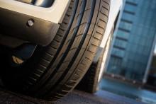 Nokian Hakka Black SUV -kesärengas – Viileää suorituskykyä ja äärimmäistä kestävyyttä katumaastureihin