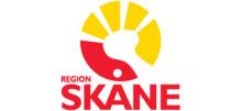 Region Skåne i full gång med planeringen av hälso- och sjukvården i sommar
