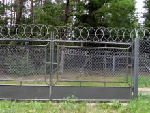 Europa: Ansvariga regeringar måste agera efter amerikanska senatens tortyrrapport