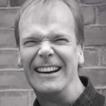 Lars Mullback
