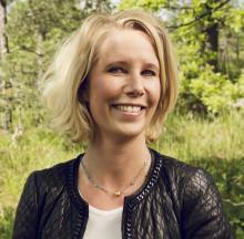 Maria Lantz