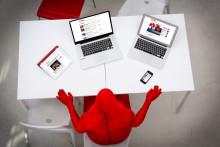 Over 6000 virksomheder bliver optimeret til mobil og tablet