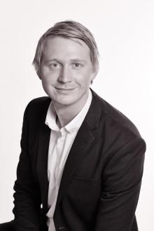 Ekan Management växer i Stockholm
