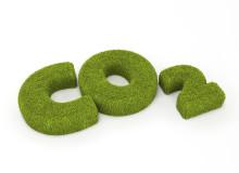 Sodexo vill minska sina koldioxidutsläpp med en tredjedel