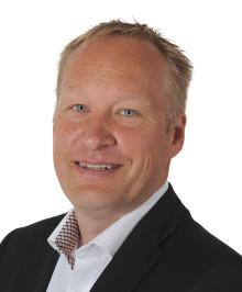 Ted Öqvist