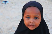 Operakällaren samlar in 4,2 miljoner till UNICEF
