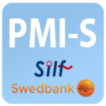 PMI – tjänster föll till 56,7 i februari: samtliga delindex kvar i tillväxtzonen, men prisindex tangerar 50-strecket