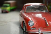 Bästa köp: BMW eller Porsche?