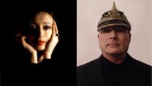 Kraut, industri och technopop – möt två tyska musiklegender