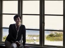 """Varbergs Kurort satsar på """"suites with a view"""" - inviger nyrenoverade sviter med havsnära känsla"""