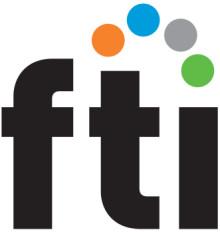 FTI lanserar återvinnarutbildning