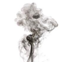 Svenska Läkaresällskapet stöder utfasning av rökningen i Sverige
