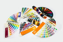Rätt färghantering ger enhetligt resultat