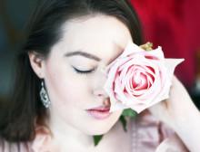 Jason & Medea av Cavalli (Il Giasone) har premiär på Drottningholms Slottsteater den 27 maj 2012