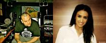 Ametist och Salla väljer Pantameras nya hiphopstjärna