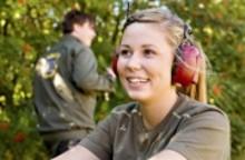 HSB Göteborg bäst på att locka unga till fastighetsbranschen