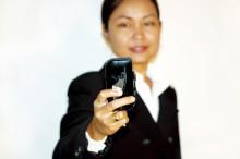 Rätt mobilabonnemang sparar 3 miljarder