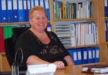 Grenlandskommunene sikrer en felles digital hukommelse