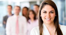 Kundträff SoftOne XE-kunder, tema: Ekonomi, fakturering och order