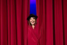 Halmstads Teater öppnar igen – med en intressant höstsäsong!