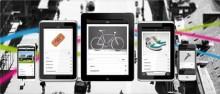 Litium lanserar heltäckande stöd för responsiv e-handel i nya acceleratorer