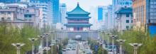 Förfalskningar ökar när Kinas bilreservdelsmarknad dubblar sin storlek