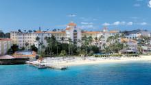 Drømmecruise til Karibien og i Middelhavet; Ekstraavgang til Budapest; Førjulsstemning i New York; Julemarkedscruise på Donau; Opplev Mexico!