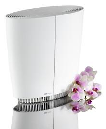 Suomalaiskotien ilmanlaadussa parantamisen varaa - OBH Nordica lanseeraa tehokkaan ilmanpuhdistimen