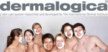 Vi fortsätter att utöka sortimentet och lanserar  ytterligare två nya märken på Skincity.se
