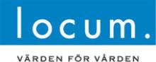RISKsolution XT underlättar riskhanteringen hos Locum AB
