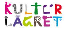 Kulturlägret - en unik mötesplats för kreativa unga!