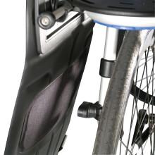 Thule lanserar cykelväskor och tillbehör,  Thule Pack 'n Pedal™, med sex dokumentärfilmer om passionerade cyklister
