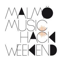 Malmö Music Hack Weekend 1-3 november på Minc