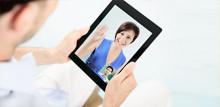 Jobba hemma-dagen: Professionellt distansarbete kräver integrerade kommunikationslösningar