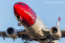 Pilotstrejken hos Norwegian är äntligen slut