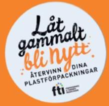 Nu accelererar vi kampen om att få fler gamla plastförpackningar i retur