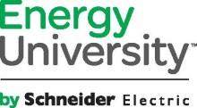 Energy University vinner EU:s Sustainable Energy Europe Award 2014