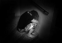 Tillsätt en oberoende kommission för att lösa fler våldtäkter