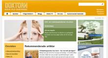Nyrenoverade www.doktorn.com