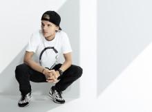 """Avicii är tillbaka med ny singel """"Waiting For Love"""""""